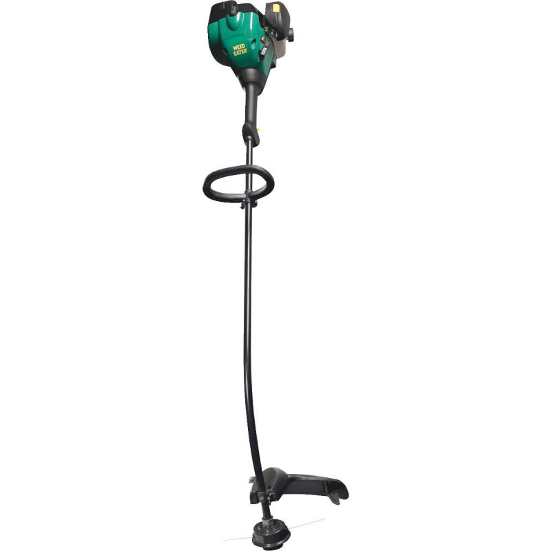 Buy Weed Eater W25CBK 16 In. Gas String Trimmer