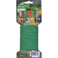 Rapiclip Light-Duty Garden Twist Tie