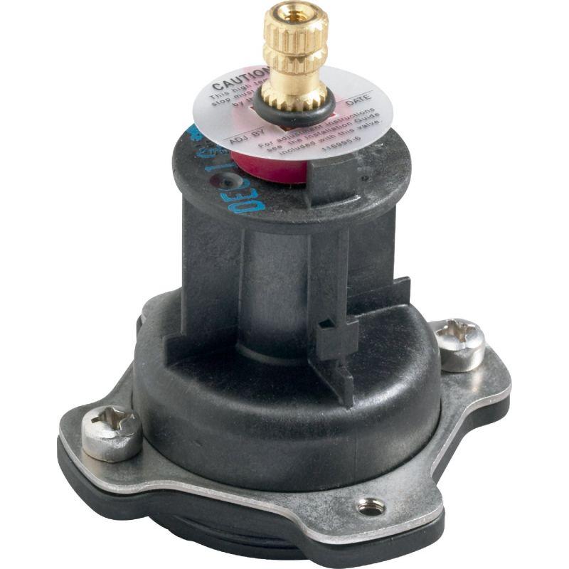 Kohler Mixer Faucet Cap Kit