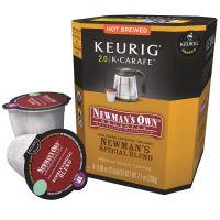 Keurig K-Carafe Coffee