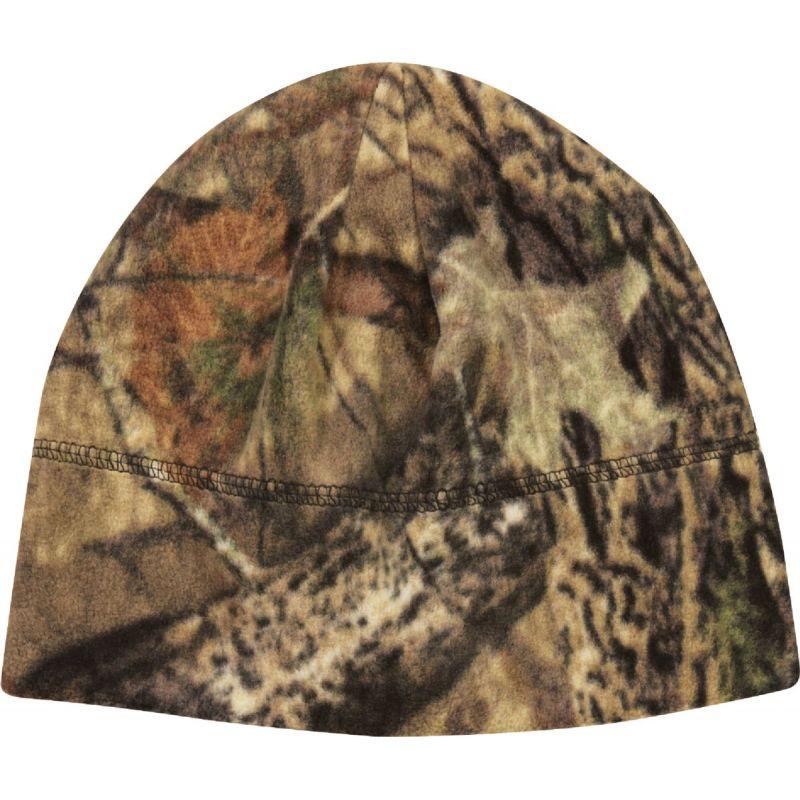 Outdoor Cap Camouflage Beanie Sock Cap Camouflage, Beanie