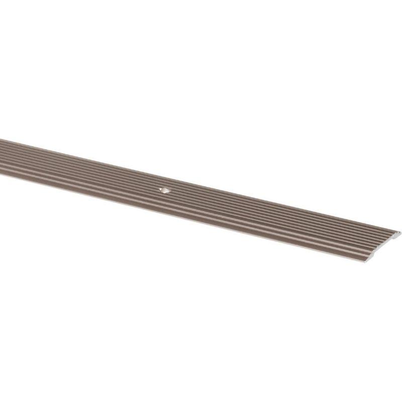 M-D Aluminum Seam Binder