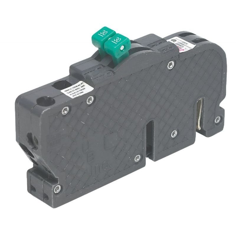Connecticut Electric Packaged Replacement Circuit Breaker For Zinsco 30A/30A