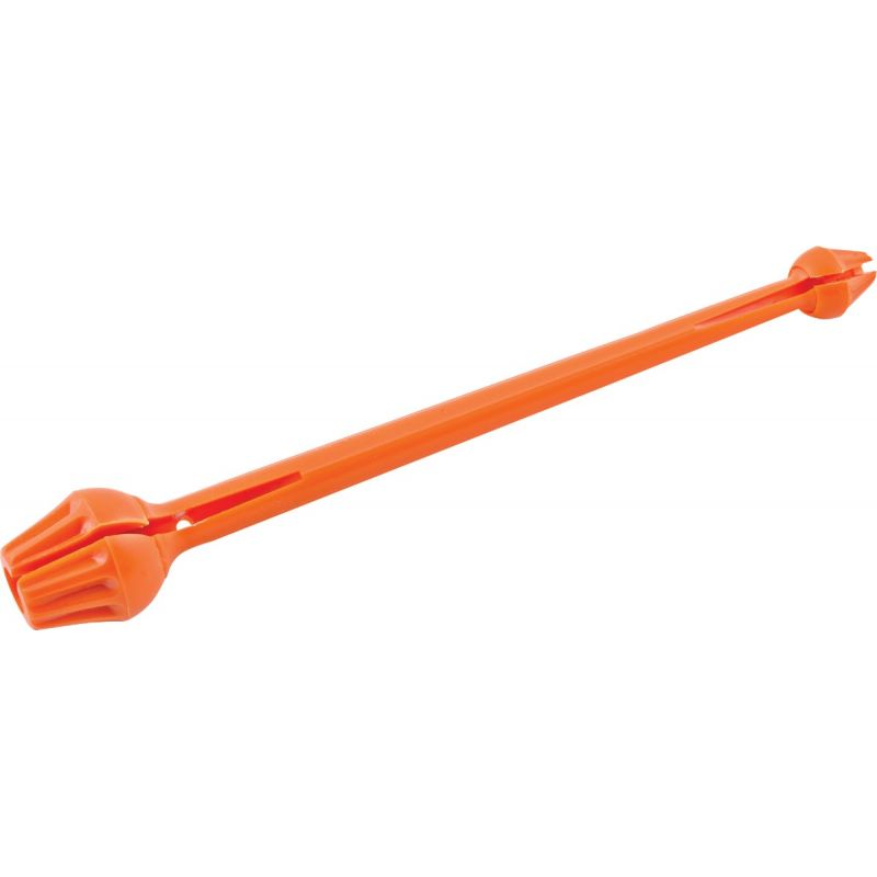 SouthBend Hook Remover