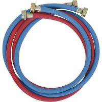 Do it Best Washing Machine Hose (2-Pack Hot And Cold)