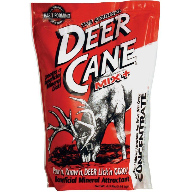 Deer Cane Deer Mineral Attractant 6-1/2 Lb.