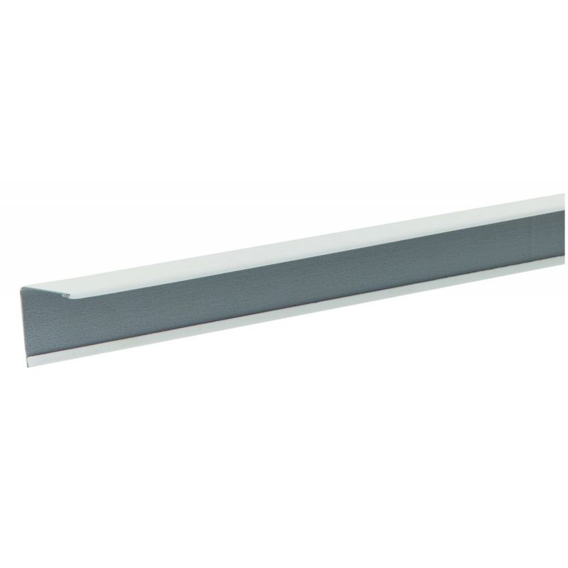 Donn Ceiling Wall Molding White (Pack of 40)