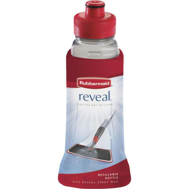 Rubbermaid Reveal Mop Refill Bottle 22 Oz.