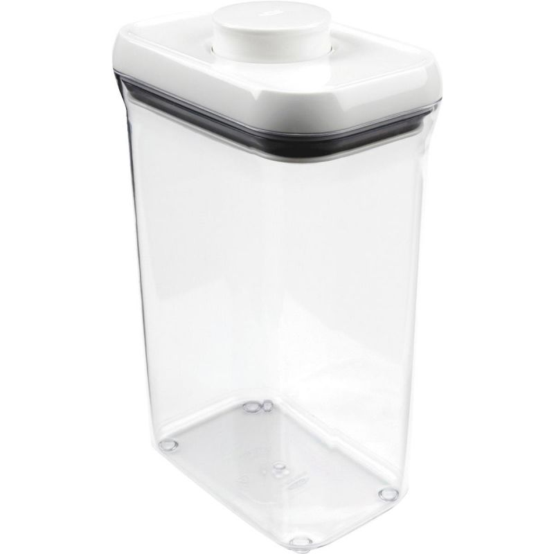 Buy Oxo Good Grips Pop Food Storage Container