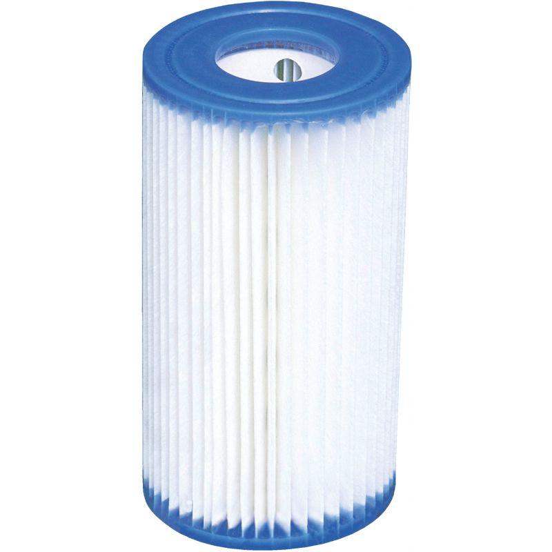 Intex Pool Filter Cartridge