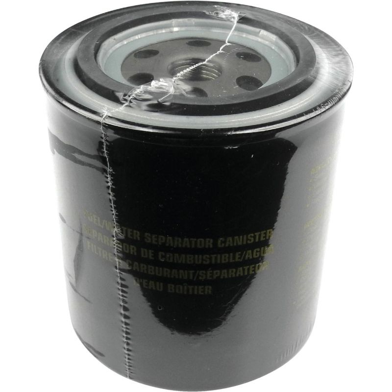 Seachoice Fuel & Water Separator Canister