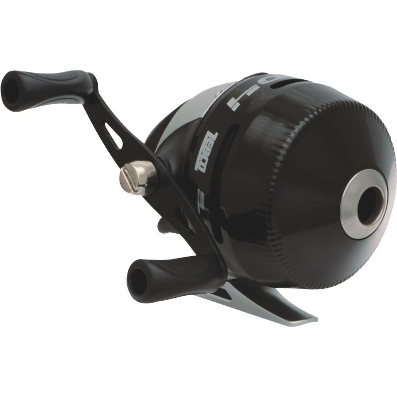 Zebco Heavy-Duty Spincast Fishing Reel