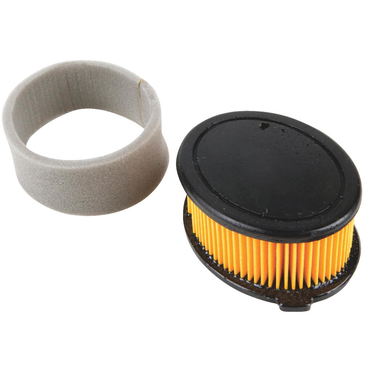 buy arnold mtd 208 cc ohv engine air filter. Black Bedroom Furniture Sets. Home Design Ideas