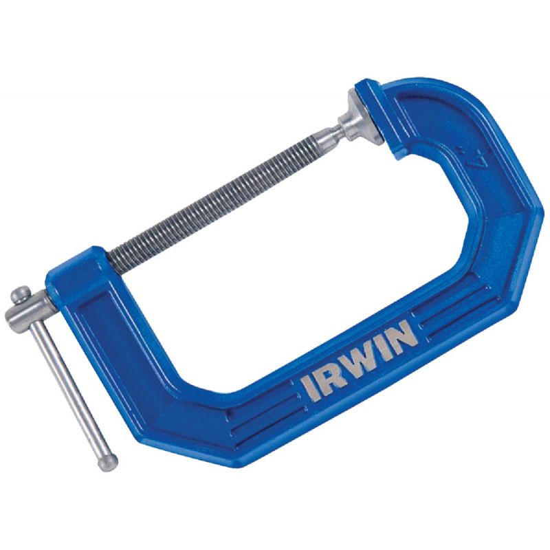 Irwin Quick-Grip C-Clamp