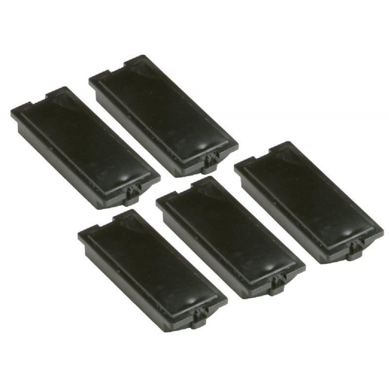 Eaton 1-Inch BR Breaker Filler Plate 1 In.