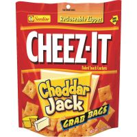 Cheeze-It Crackers (Pack of 6)