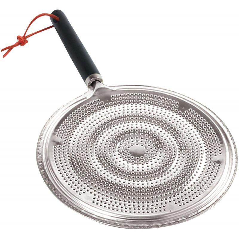 Cookware Heat Diffuser