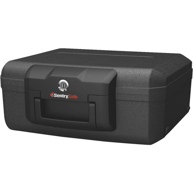 Sentry Safe 11 In. Deep Security Chest