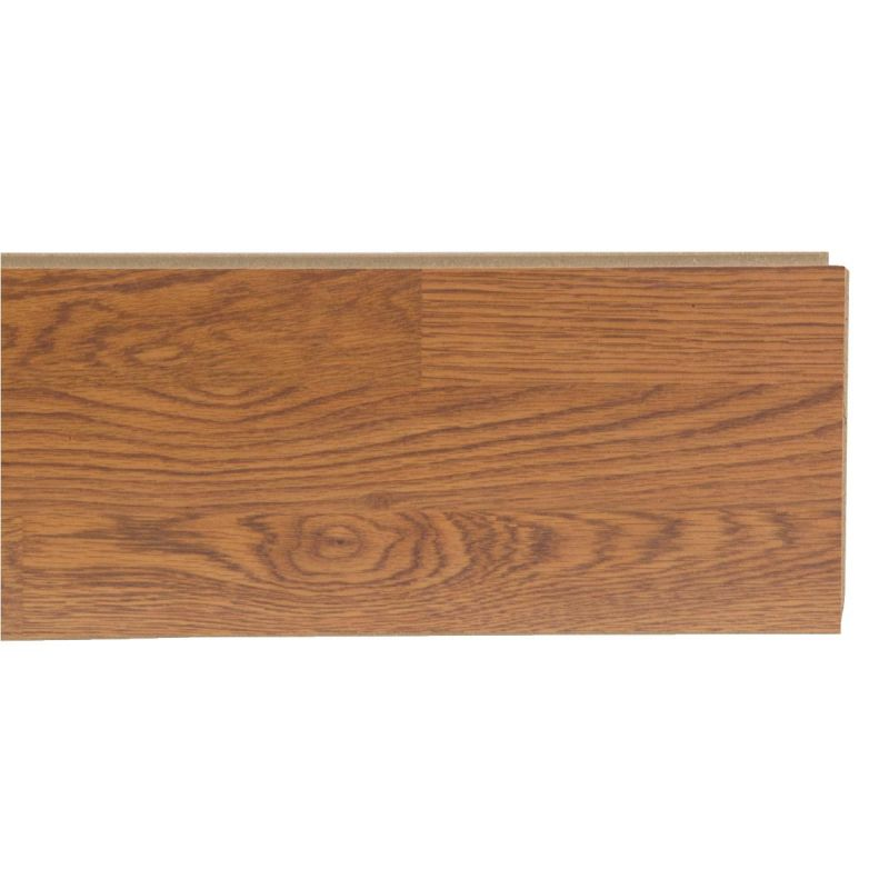 Right Step 7 0 Mm Vitality Original Series Glueless Laminate Flooring