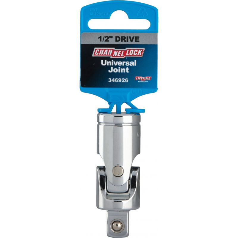 Channellock Universal Joint