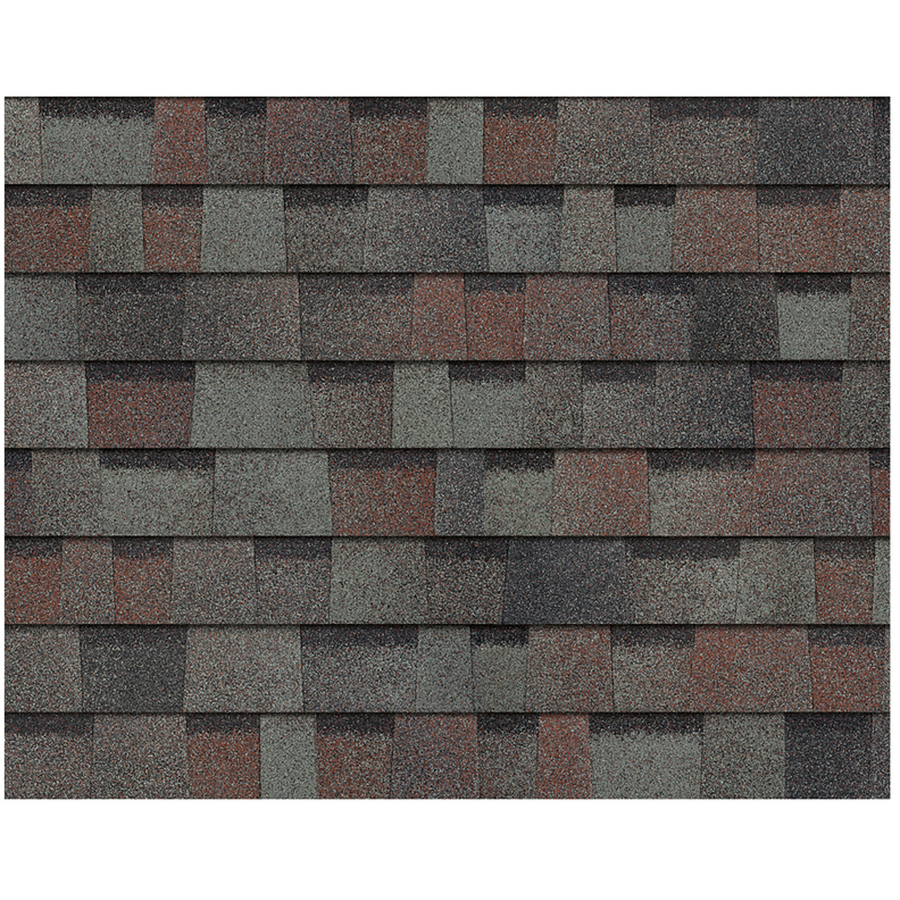 Buy Owens Corning Trudefinition Colonial Slate Laminated