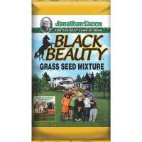 Jonathan Green Black Beauty Grass Seed Mixture