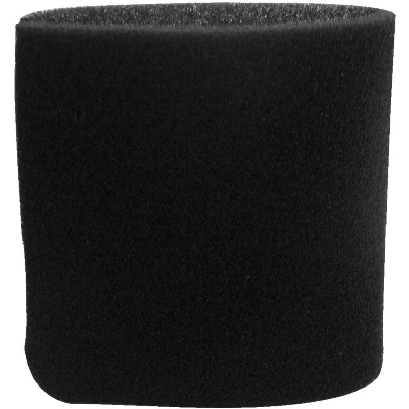 Channellock Wet Pick-Up Vacuum Filter 2-1/2 To 4 Gal.