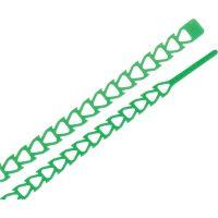 Flexstrap Cable Tie