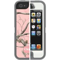 iPhone 5/5S OtterBox Cell Phone Case