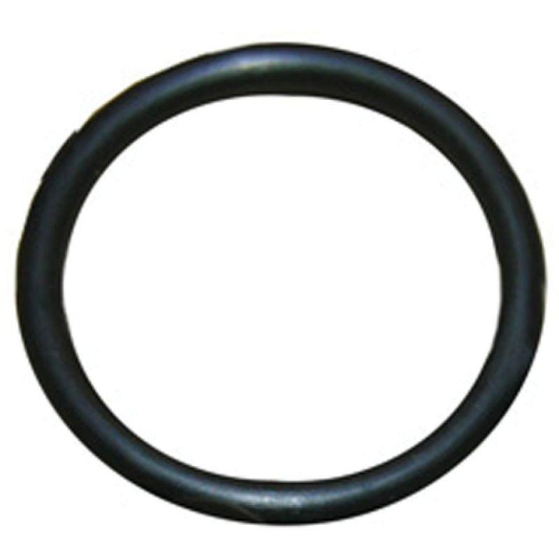 Lasco O-Ring #61, Black (Pack of 10)