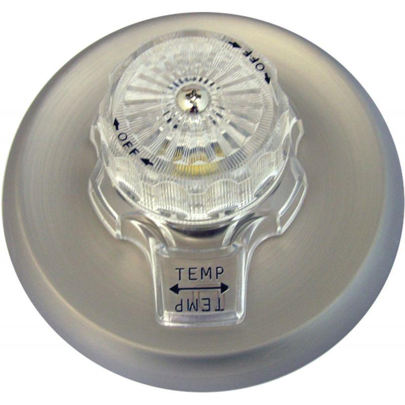 Lasco Mixet Tub & Shower Trim Kit