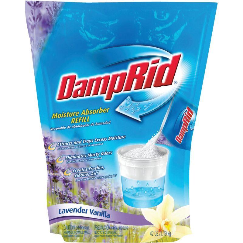 DampRid Moisture Absorber Refill 42 Oz.