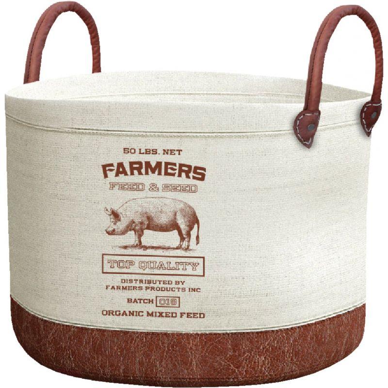 Panacea Vintage Grow Bag 10 Gal., Assorted