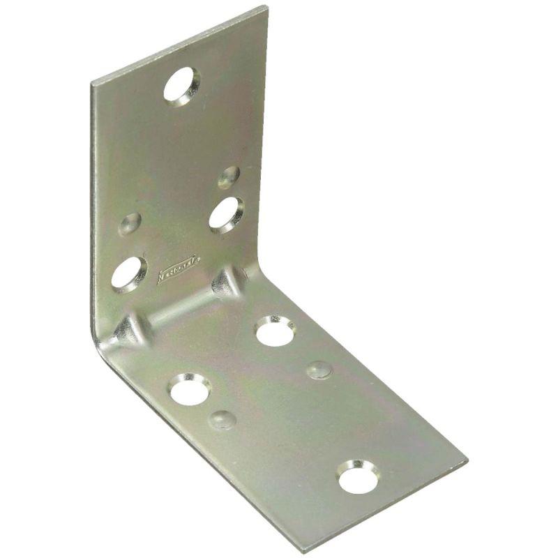 Bed Frame Corner Fitting Brackets