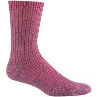 Womens Countryside Crew Socks