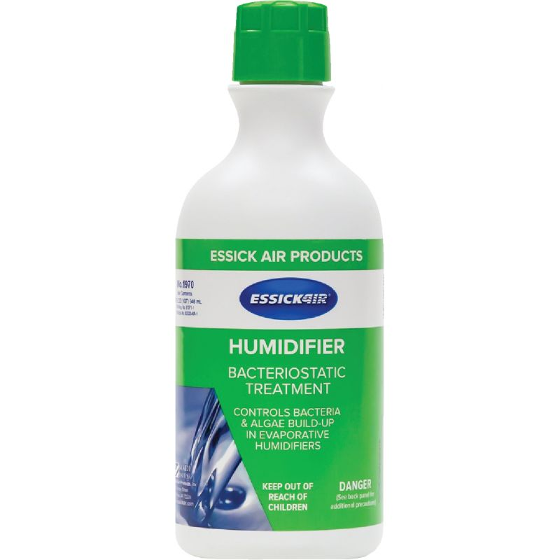 Essick Air Humidifier Bacteria Treatment 32 Oz.