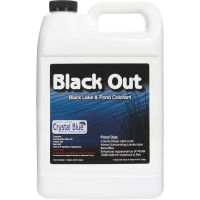 Black Out Lake & Pond Colorant