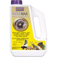 Molemax Granular Natural Animal Repellent