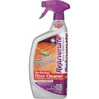 Rejuvenate Floor Cleaner