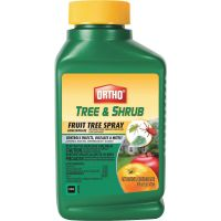 Ortho Fruit Tree Insect Control