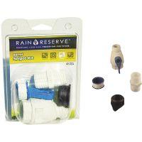 Rain Reserve Spigot Kit