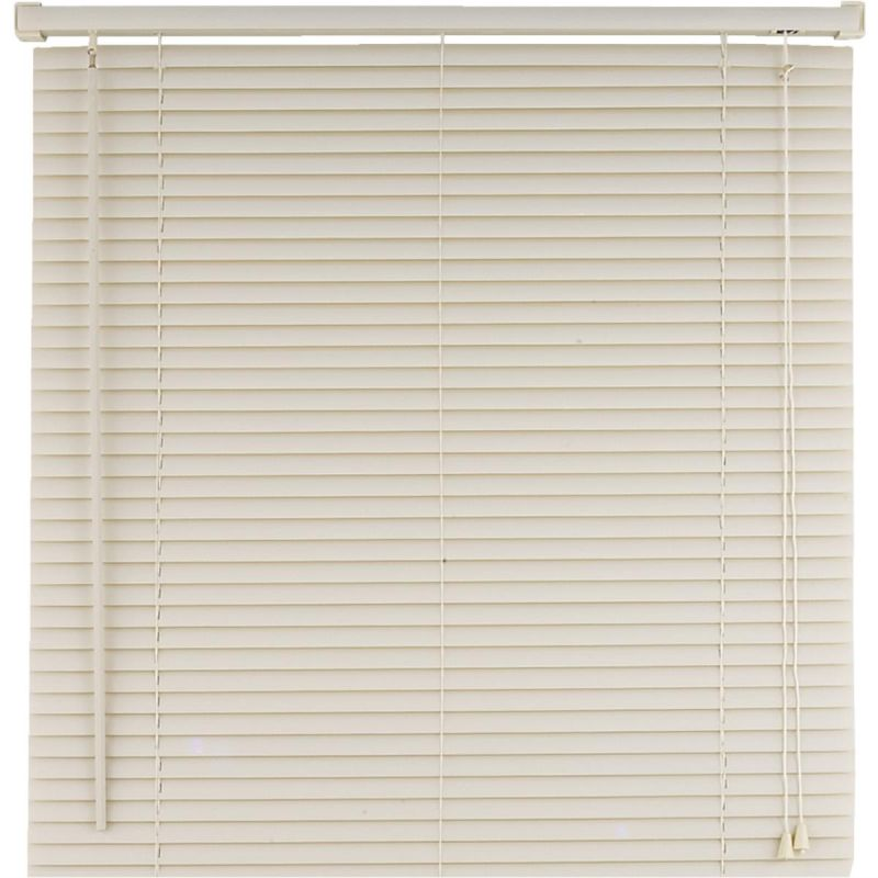 Buy Home Impressions Light Filtering Corded Mini Blinds