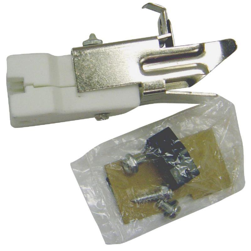 Range Kleen Style B & C Replacement Terminal Block Kit B And C