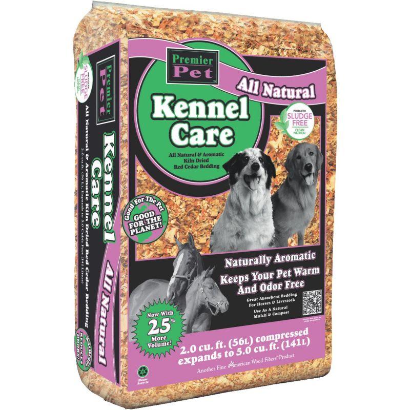 Premier Pet Kennel Care Pet Bedding