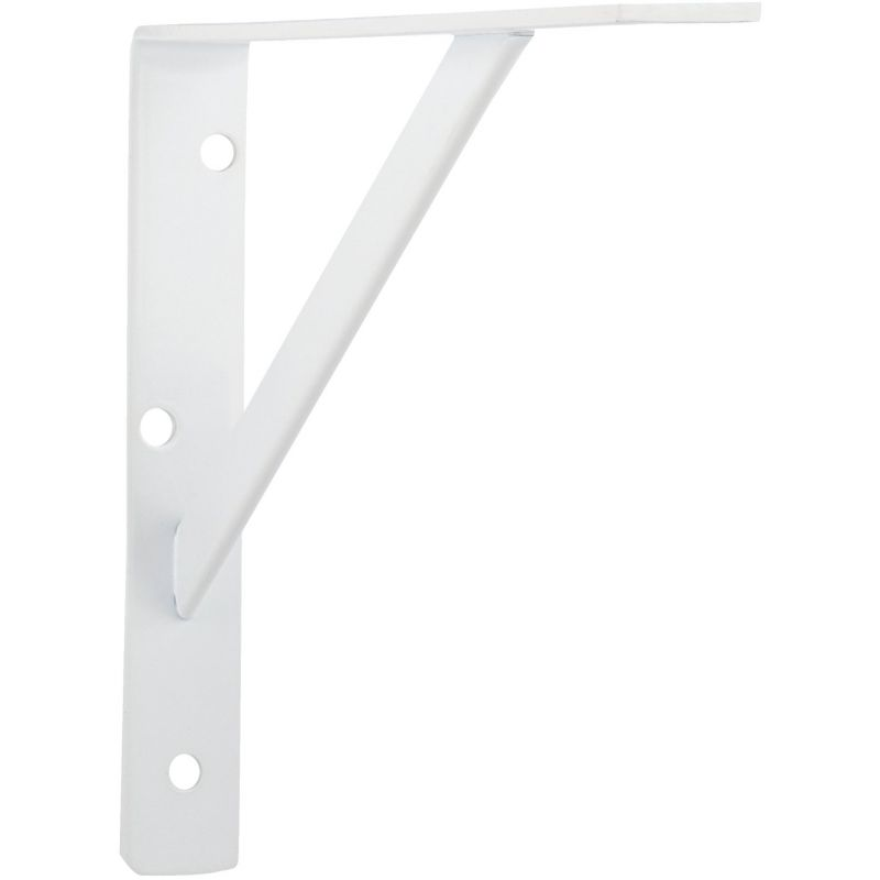 John Sterling 208 Series Ultimate L-Bracket