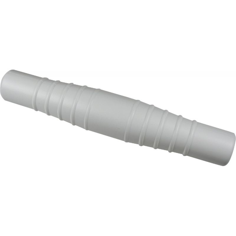 Jed Pool Hose Connector