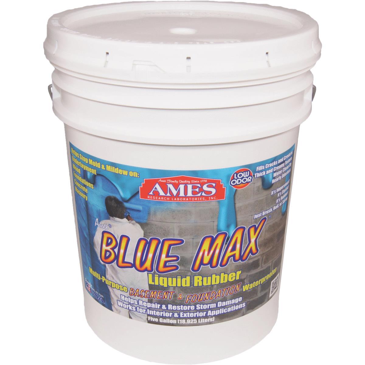 Buy Ames Blue Max Liquid Rubber Membrane Waterproofing