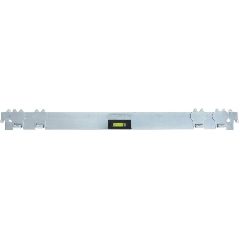 Hillman High and Mighty Picture Hanger with Level