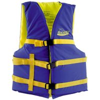 Seachoice Boating Life Vest