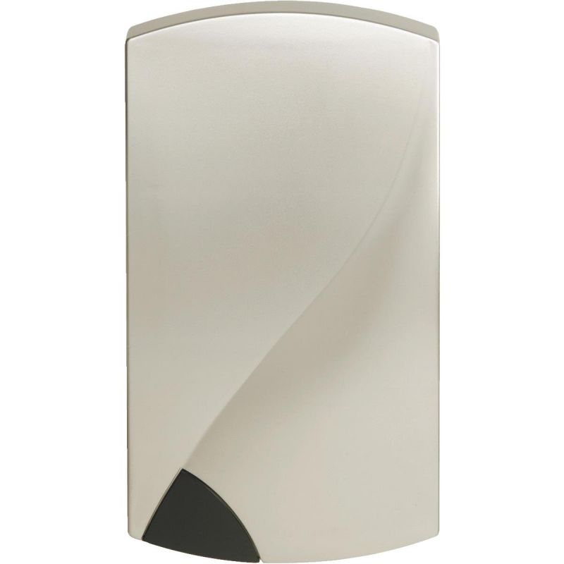 Buy Carlon White Wired Door Chime